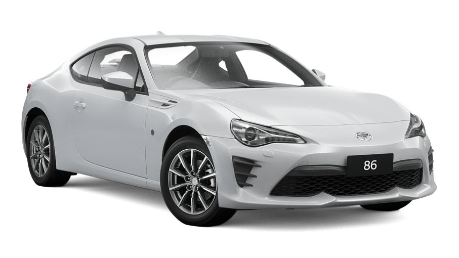86 gt manual chatswood toyota toyota 86 fandeluxe Choice Image