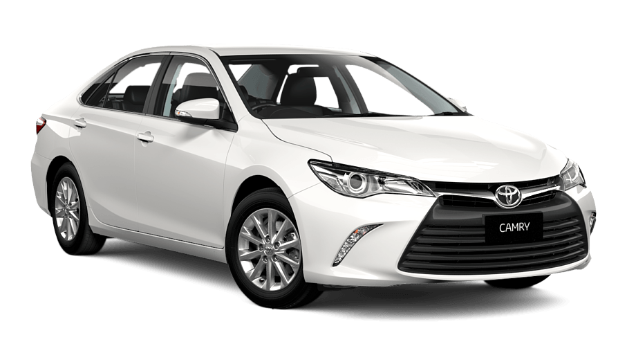 camry altise petrol chatswood toyota. Black Bedroom Furniture Sets. Home Design Ideas