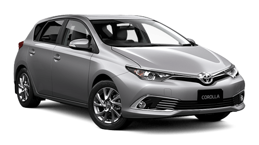 corolla ascent sport hatch cvt sci fleet toyota. Black Bedroom Furniture Sets. Home Design Ideas
