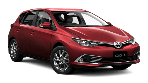 corolla ascent sport hatch manual chatswood toyota. Black Bedroom Furniture Sets. Home Design Ideas