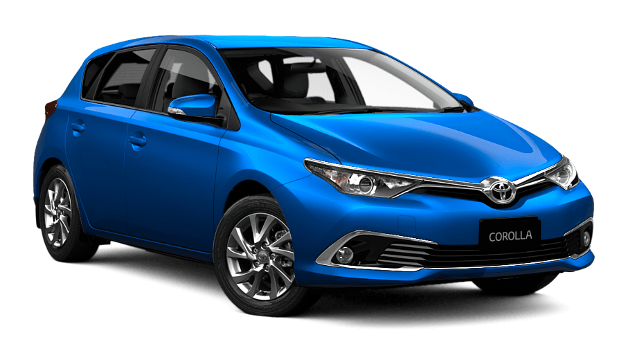 corolla ascent sport hatch automatic cvt chatswood toyota. Black Bedroom Furniture Sets. Home Design Ideas