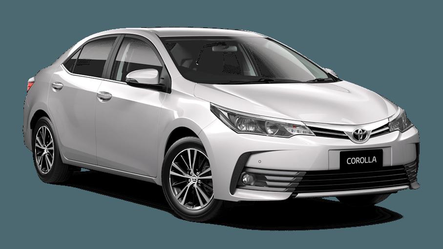 Corolla Sx Sedan Manual Southside Toyota