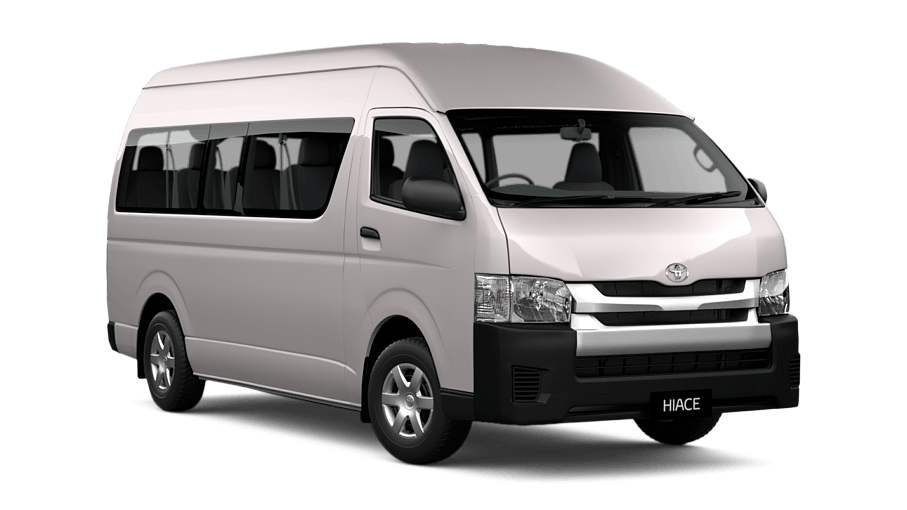 Best Used Commuter Car To Buy