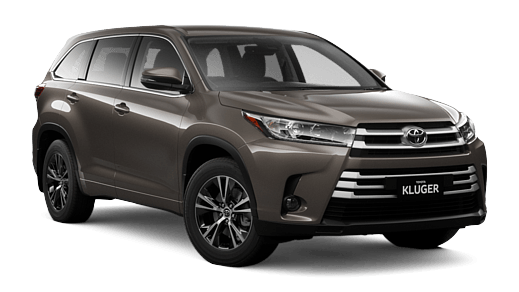 Kluger gx 2wd chatswood toyota your toyota kluger gx 2wd fandeluxe Image collections