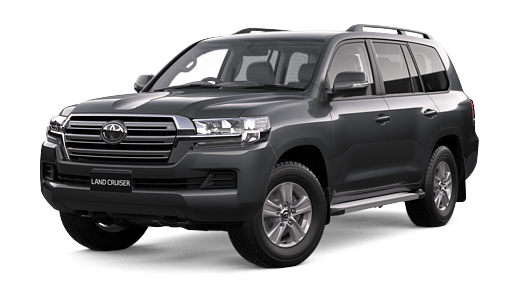 North Point Toyota >> LandCruiser 200 GXL Turbo-diesel | Northpoint Toyota