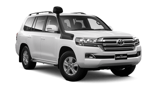 Toyota hilux turbo diesel workshop manual ebook coupon codes choice other ebooks library of toyota hilux turbo diesel workshop manual ebook coupon codes fandeluxe Image collections