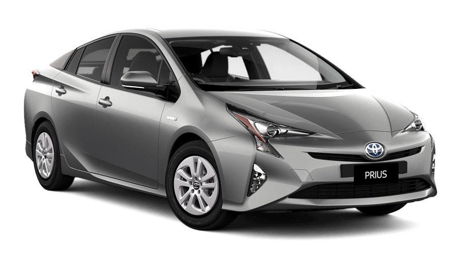 prius northpoint toyota. Black Bedroom Furniture Sets. Home Design Ideas