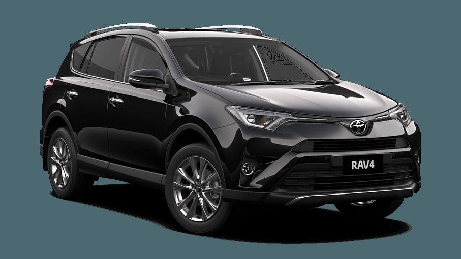 Cardiff Toyota Used Cars