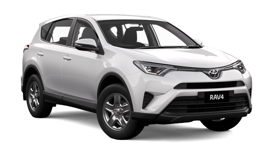 rav4 gx awd petrol automatic sydney city toyota. Black Bedroom Furniture Sets. Home Design Ideas
