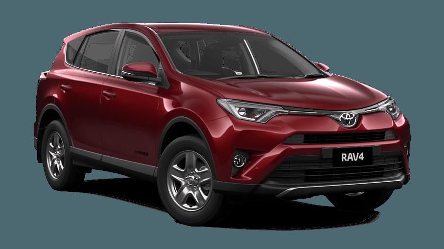 Yaris Sporty 2017 >> RAV4 GX AWD Diesel Automatic   Murray Bridge Toyota