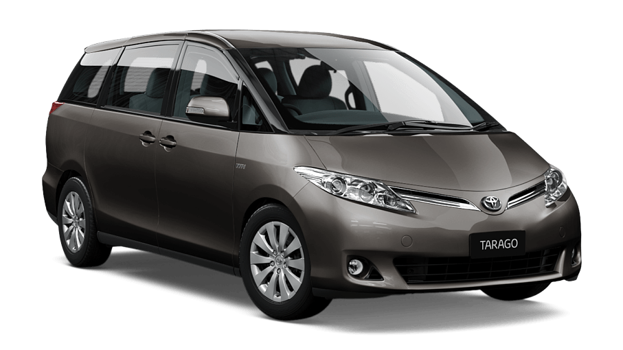 Used car novated lease calculator 10