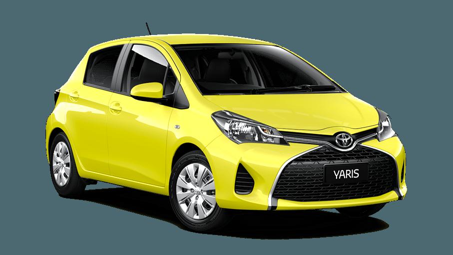 Toyota Car Service Brisbane