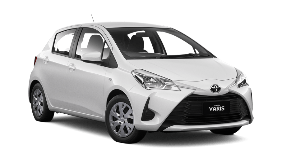 lacoste shoes harga mobil toyota 2018 models