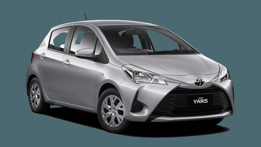 Amazing Pakenham Toyota