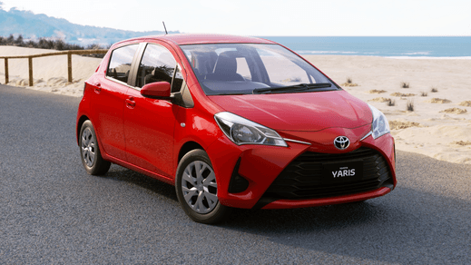Yaris ascent hatch manual mike carney toyota brand new 2018 toyota yaris ascent hatch manual cherry fandeluxe Gallery