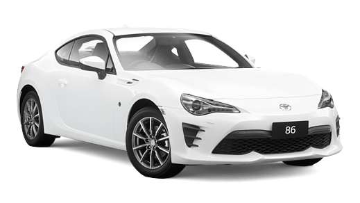 Your Toyota 86 GT Manual f91bbebc248