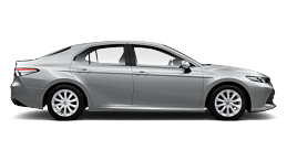New Cars Toyota Australia: Prices, Service Centres, Dealers