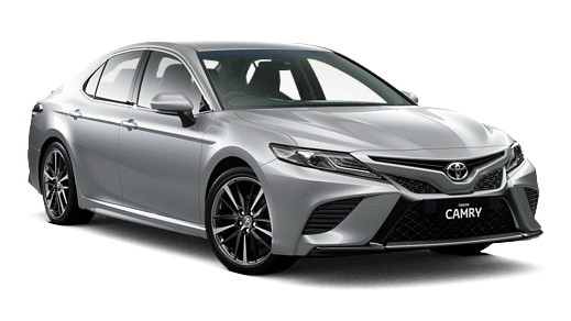 camry sport ascent toyota sx sl petrol hybrid sedan silver v6 automatic 4cyl blonde steel 5l colours hero vehicles 2021
