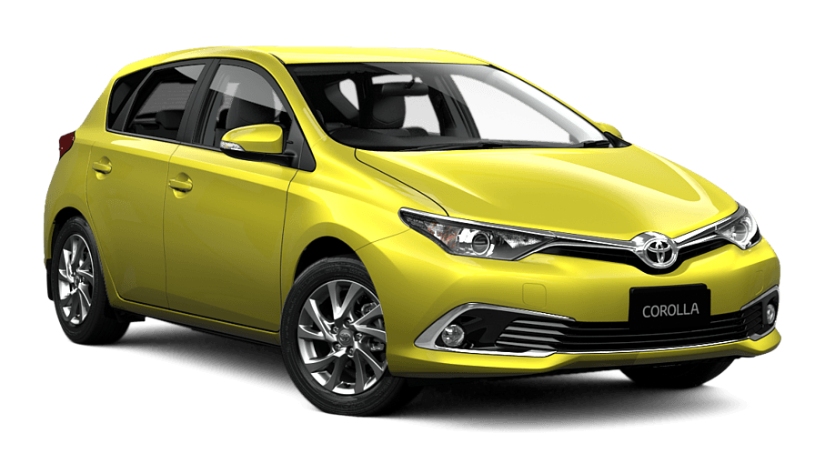 Corolla ascent sport hatch automatic cvt pakenham toyota based on 60000kms driven over a 4 year term deposit fandeluxe Image collections