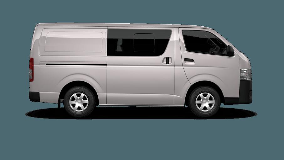 cbb5a8c5b9 LWB Crew Van