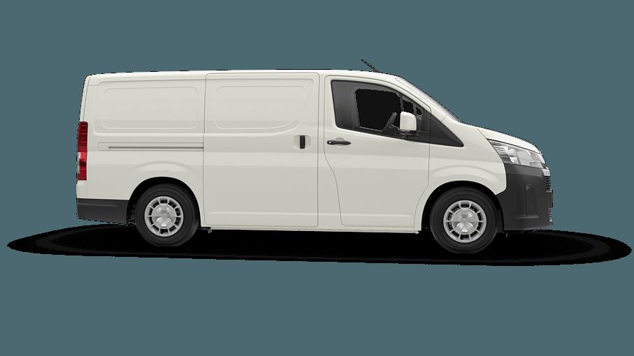 82+ Mod Mobil Hiace Bussid Terbaru