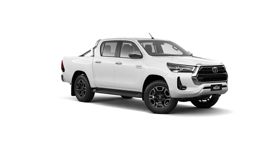New Car Deals Current Offers Finance Specials Toyota Au