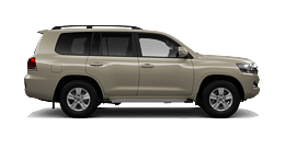 View our LandCruiser 200 stock at Big River Toyota