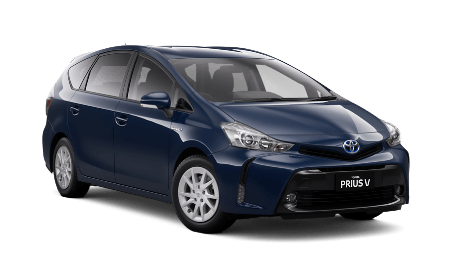 buy online 441a3 67dbe ... with comparison rates ranging from 6.79% to 16.99%    depending  primarily on your credit score and other criteria determined by Toyota  Finance