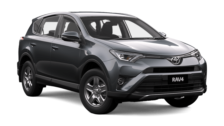 Rav4 gx 2wd petrol cvt western toyota why buy from western toyota fandeluxe Image collections