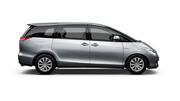 Sci Fleet Toyota | Brisbane North | New U0026 Used Vehicles