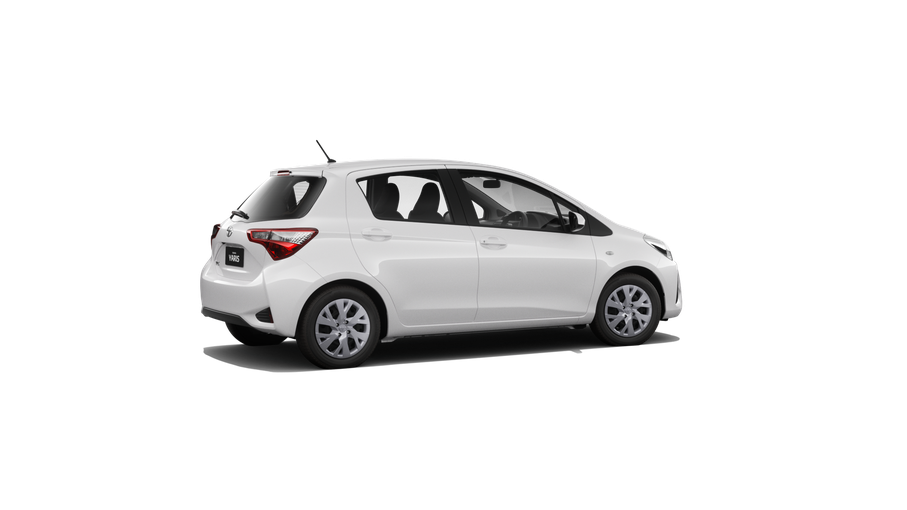 look first expo india autocar watch yaris auto youtube toyota