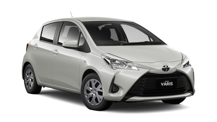 267660c1c8 Yaris SX Hatch Manual